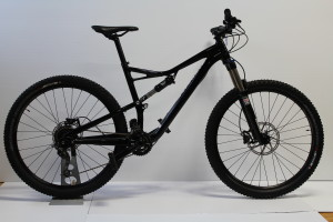 Specialized Camber Image