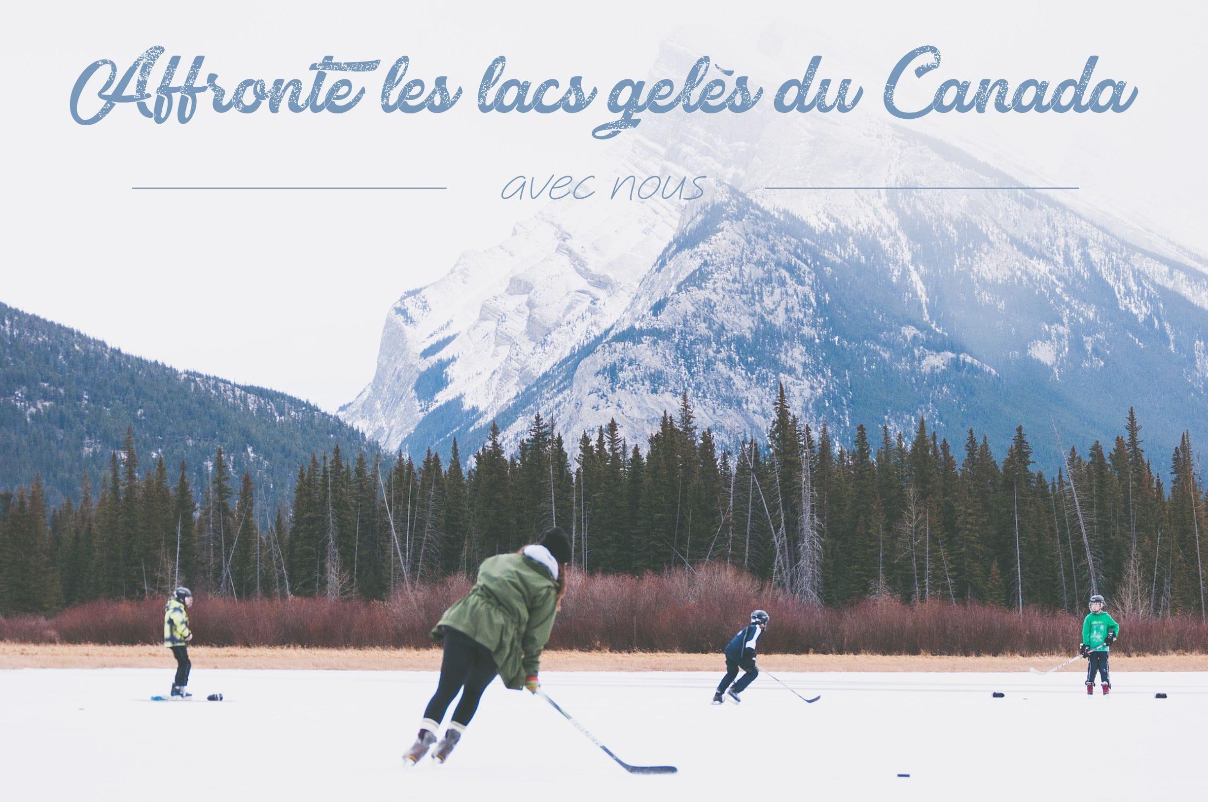 patins de loisirs